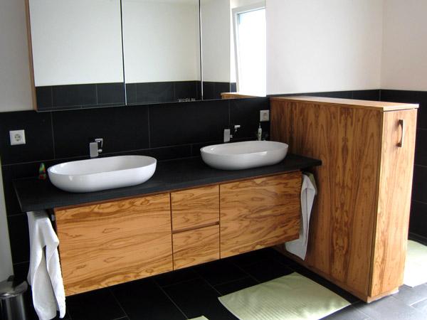 hahnm bel startseite. Black Bedroom Furniture Sets. Home Design Ideas